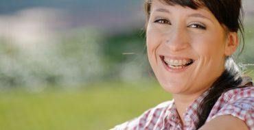 Ortodoncja klinika stomatologiczna Pruszków